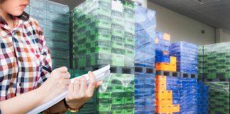 KLT boxy a ich praktické využitie