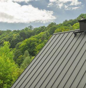 Viete, koľko stojí nová strecha?